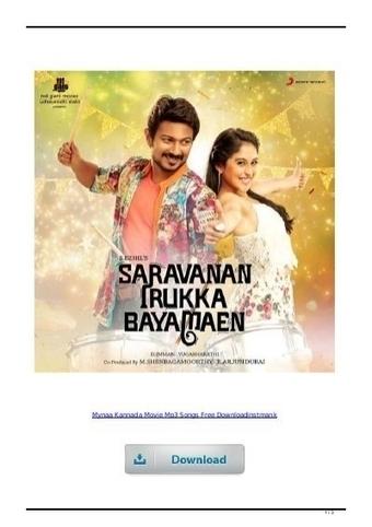 Jhoom Barabar Jhoom Telugu Movie Dvdrip Torrent
