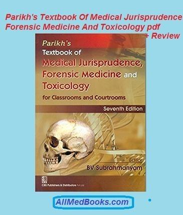 paramahansa yogananda books pdf free download
