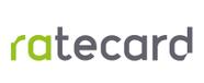 Ezakus est la première plateforme de « big data » dont l'outil de mesure de fréquentation est labellisé par l'OJD - Ratecard | DigitalAdvertising | Scoop.it
