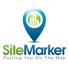 Site Marker Weekly