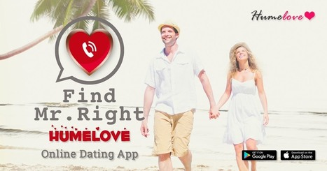 download free dating sites