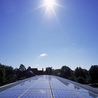 Free Solar Panels in the UK - All the News you need