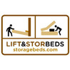 About Lift And Stor Beds