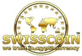 SWISSCOIN | A future of Crytocurrency | Scoop.it