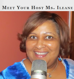 An Intimate Interview with Ms. Ileane from Basic Blog Tips | Blogging101 | Scoop.it