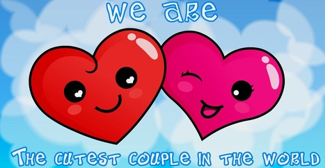 Happy Valentines Day Flirt SMS In Spanish | Happy Republic Day 2014, 26  January 2014