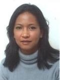 Lanto Onirina | Conseil en écriture privée et professionnelle, écrivain public diplômée d'Etat | Scoop.it
