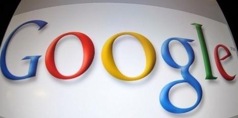 """Google : les éditeurs européens voudraient un accord """"à la française""""   Nouvelles du monde numérique   Scoop.it"""