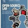 Open Source etc.