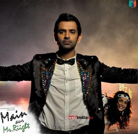Khel To Abb Shuru Hoga Love Malayalam Movie Dvdrip Free Downloadgolkes