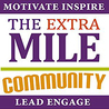 MILE Leadership