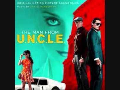 download film nabi nuh full movie