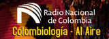 600 becas de pregrado y 100 becas de postgrado para habitantes ... - Radio Nacional de Colombia | BLOGOSFERA DE EDUCACIÓN SUPERIOR Y POSTGRADOS | Scoop.it