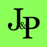 J&P Web Marketing curation