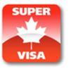 Super Visa medical insurance canada