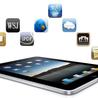 iPad-Ed