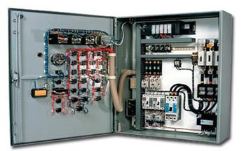 motor control panel wiring jobs near ahmedabad rh scoop it control panel wiring jobs in bangalore control panel wiring jobs in bangalore
