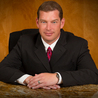 Criminal Defense Lawyer Las Vegas