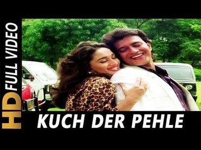 Aag Aur Tezaab 2 telugu full movie free download hd