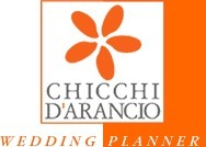 Chicchi d'Arancio - Wedding Planner · Home page | Go Wedding | Scoop.it