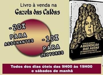 Jornadas sobre bibliotecas atraíram 130 profissionais a Peniche - Gazeta das Caldas   Biblos   Scoop.it