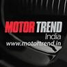 Motor Trend India