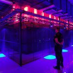 Data Centers Waste Vast Amounts of Energy, Belying Industry Image | Occupy the Media | Scoop.it