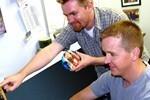 Los trabajadores, los mejores embajadores de una empresa   Empresa 3.0   Scoop.it
