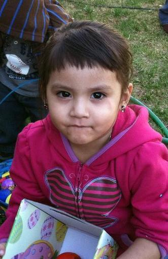 Family: 2-year-old Denver girl shot by mother emerges from coma - Denver Post | Parental Responsibility | Scoop.it