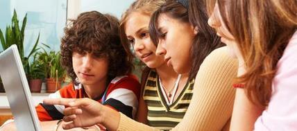 Flipped Learning Network / Homepage | Empowering e-Teachers | Scoop.it