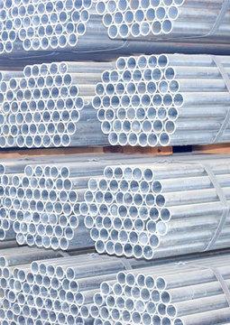 Scaffolding Manufacturer in Saudi Arabia   Scoop it