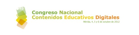 Crónica del Congreso Nacional de Contenidos Educativos Digitales (I) | Aprendizaje en red. El cambio de paradigma. | Scoop.it