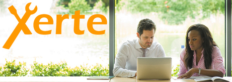 Xerte - Open Source eLearning tool from the University of Nottingham | Moodle and Mahara | Scoop.it