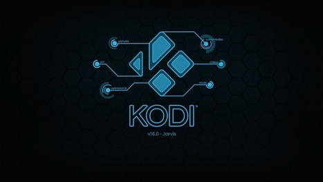 Comment installer, configurer et utiliser Kodi sur Windows et Mac [Tuto] | Time to Learn | Scoop.it