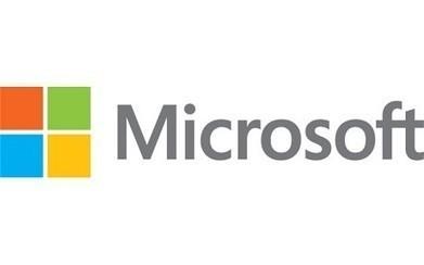 Microsoft wants to help solve the world's 'unsolvable problems' with $1bn cloud donation | Actualité du Cloud | Scoop.it