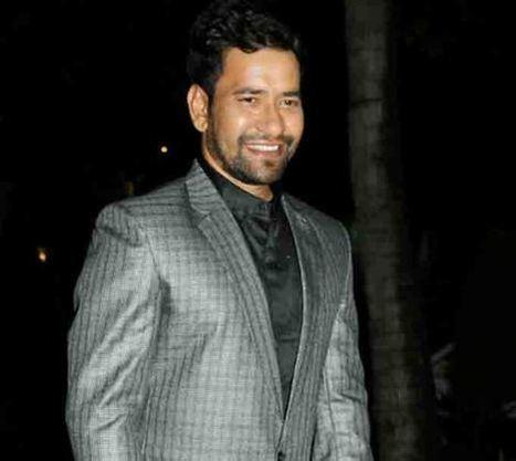 Hari Puttar A Comedy Of Terrors Telugu Movie Dvdrip Torrent