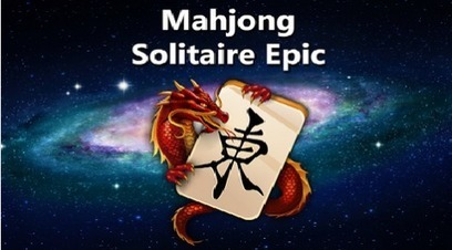 Mahjongg artifacts download game psp ppsspp psvita free.