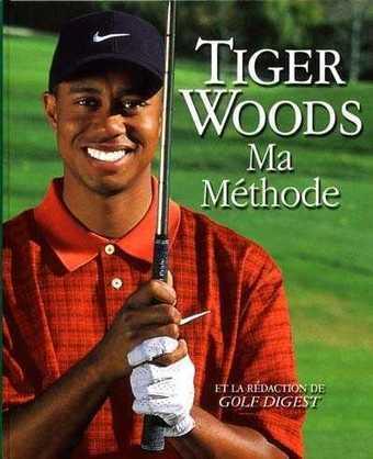 Tiger woods ma méthode   Le Meilleur du Golf   Le Meilleur du Golf   Scoop.it