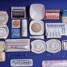 birth control 1960