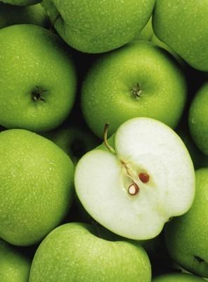Apples now standard in McDonald's Happy Meals, but how nutritious is this fruit? | Autoimmune Arthritis | Scoop.it