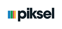 @Piksel Provides the Building Blocks for TV Everywhere Success at #IBC2014 | Social TV addicted | Scoop.it