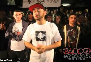 Escuelas, Maestros y Estudiantes en la batalla de rap [video] | Noticias, Recursos y Contenidos sobre Aprendizaje | Scoop.it