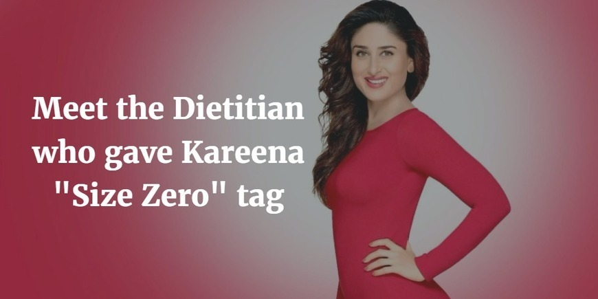 Rujuta Diwekar Diet Plan Tips Salient Featu