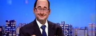 Humour: Les guignols parodient 'skyfall' et taclent Hollande au passage ! (video) | cotentin webradio Buzz,peoples,news ! | Scoop.it
