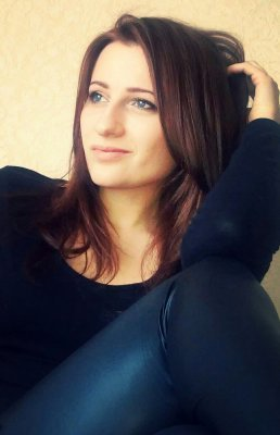 ukrainian-woman-com-svetlana-dating-girls