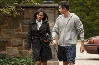 """Deception"" TV Show Deserves Semi-Kudos 