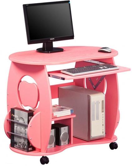 Pixel un mueble escritorio bueno completo y m for Muebles buenos y baratos