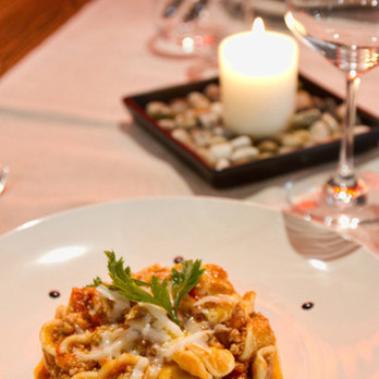 La Locanda del Nero - Restaurant in Caserta | Best Food&Beverage in Italy | Scoop.it