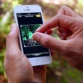 Tested: Apps that turn your smartphone into a photo assistant | Digital Trends | ICT in the businessworld | Scoop.it