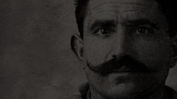 Générations 14, web documentaire des mémoires intimes de la grande guerre | Images fixes et animées - Clemi Montpellier | Scoop.it